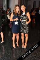 The 2015 Hedge Funds Care New York Fall Fete #60