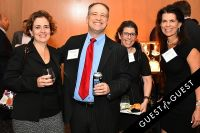 The 2015 Hedge Funds Care New York Fall Fete #61