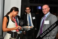 The 2015 Hedge Funds Care New York Fall Fete #62