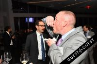 The 2015 Hedge Funds Care New York Fall Fete #63