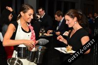 The 2015 Hedge Funds Care New York Fall Fete #64
