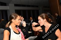 The 2015 Hedge Funds Care New York Fall Fete #65