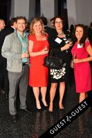 The 2015 Hedge Funds Care New York Fall Fete #66