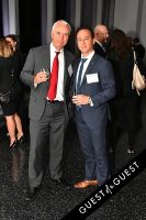 The 2015 Hedge Funds Care New York Fall Fete #69
