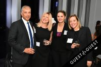 The 2015 Hedge Funds Care New York Fall Fete #70