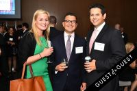The 2015 Hedge Funds Care New York Fall Fete #71