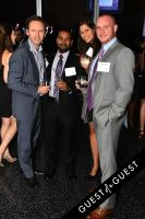 The 2015 Hedge Funds Care New York Fall Fete #73