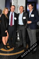 The 2015 Hedge Funds Care New York Fall Fete #74