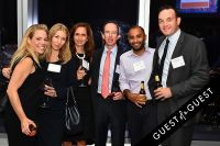 The 2015 Hedge Funds Care New York Fall Fete #75