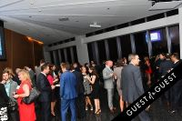 The 2015 Hedge Funds Care New York Fall Fete #76