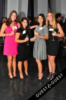 The 2015 Hedge Funds Care New York Fall Fete #77