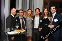 The 2015 Hedge Funds Care New York Fall Fete #78