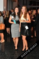 The 2015 Hedge Funds Care New York Fall Fete #79