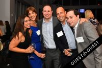 The 2015 Hedge Funds Care New York Fall Fete #80