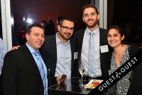 The 2015 Hedge Funds Care New York Fall Fete #81
