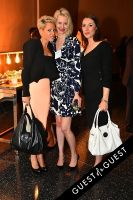 The 2015 Hedge Funds Care New York Fall Fete #82