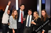 The 2015 Hedge Funds Care New York Fall Fete #83