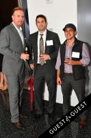The 2015 Hedge Funds Care New York Fall Fete #84
