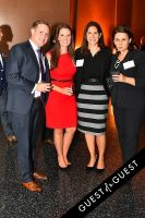The 2015 Hedge Funds Care New York Fall Fete #85