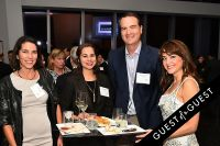The 2015 Hedge Funds Care New York Fall Fete #86