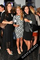 The 2015 Hedge Funds Care New York Fall Fete #87