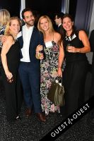 The 2015 Hedge Funds Care New York Fall Fete #88
