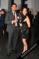 The 2015 Hedge Funds Care New York Fall Fete #89