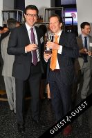 The 2015 Hedge Funds Care New York Fall Fete #90