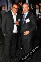 The 2015 Hedge Funds Care New York Fall Fete #91