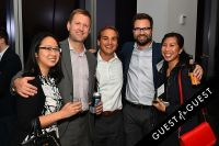 The 2015 Hedge Funds Care New York Fall Fete #92