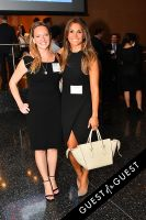 The 2015 Hedge Funds Care New York Fall Fete #93