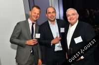 The 2015 Hedge Funds Care New York Fall Fete #94