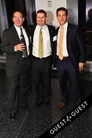 The 2015 Hedge Funds Care New York Fall Fete #96