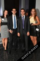 The 2015 Hedge Funds Care New York Fall Fete #97