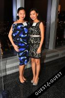 The 2015 Hedge Funds Care New York Fall Fete #98