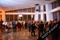 The 2015 Hedge Funds Care New York Fall Fete #99