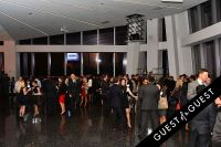 The 2015 Hedge Funds Care New York Fall Fete #100