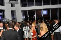 The 2015 Hedge Funds Care New York Fall Fete #101