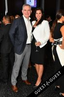 The 2015 Hedge Funds Care New York Fall Fete #104