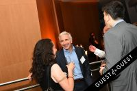 The 2015 Hedge Funds Care New York Fall Fete #105