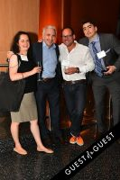 The 2015 Hedge Funds Care New York Fall Fete #106