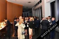 The 2015 Hedge Funds Care New York Fall Fete #107