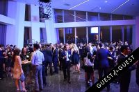 The 2015 Hedge Funds Care New York Fall Fete #108