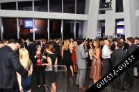 The 2015 Hedge Funds Care New York Fall Fete #109