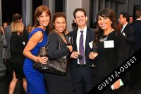 The 2015 Hedge Funds Care New York Fall Fete #111