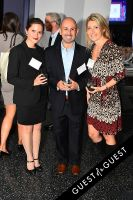 The 2015 Hedge Funds Care New York Fall Fete #114