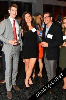 The 2015 Hedge Funds Care New York Fall Fete #115