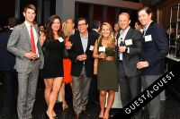 The 2015 Hedge Funds Care New York Fall Fete #116