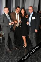The 2015 Hedge Funds Care New York Fall Fete #117