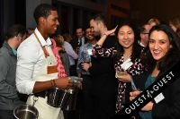 The 2015 Hedge Funds Care New York Fall Fete #118